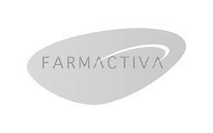 farmactiva-client