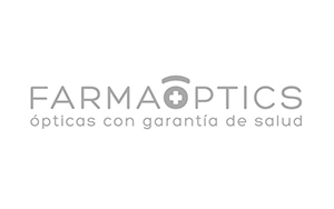 farmaoptics-client