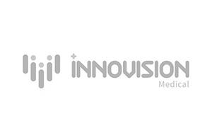 innovision-medical-client