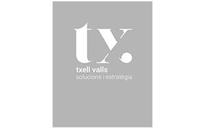 txell-client